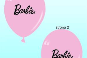 PanBalon.pl - balony z nadrukiem