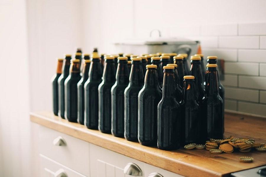 Domowy browar – sposób na dobre piwo