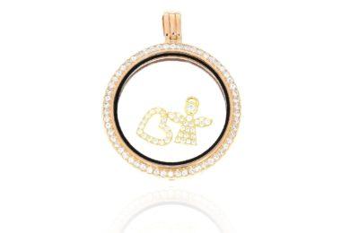 Okienka Memories – nowa biżuteria od Leo Diamonds