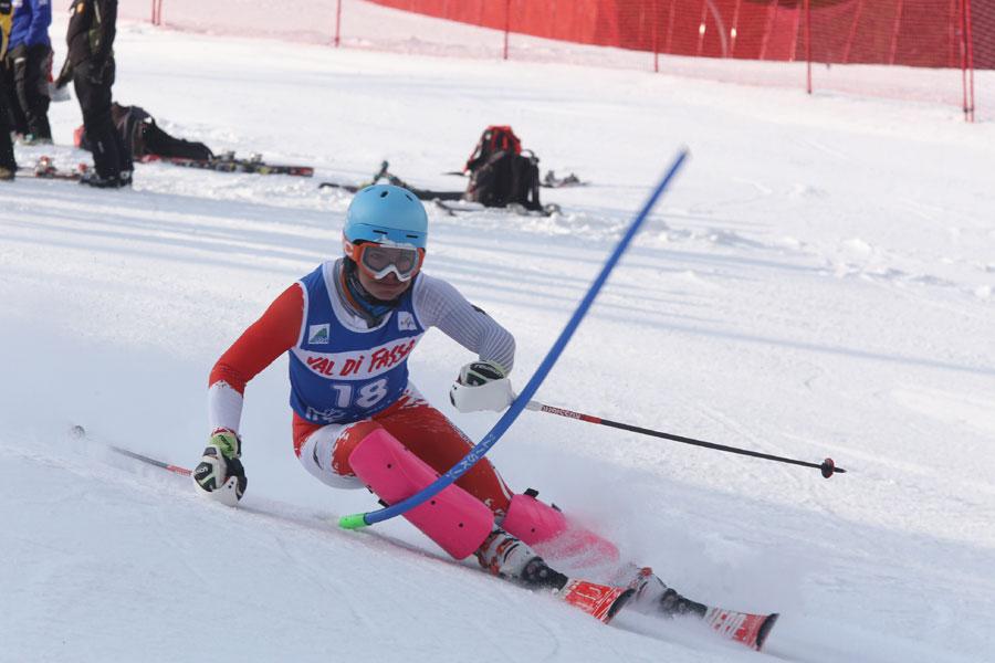 brgroup.pl – szkolenia sportowe na tyczkach – Krynica