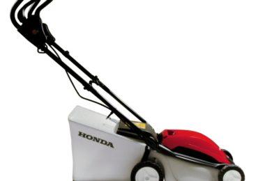 Kosiarka elektryczna Honda HRE 330A2