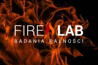 Certyfikowane badania palności materiałów